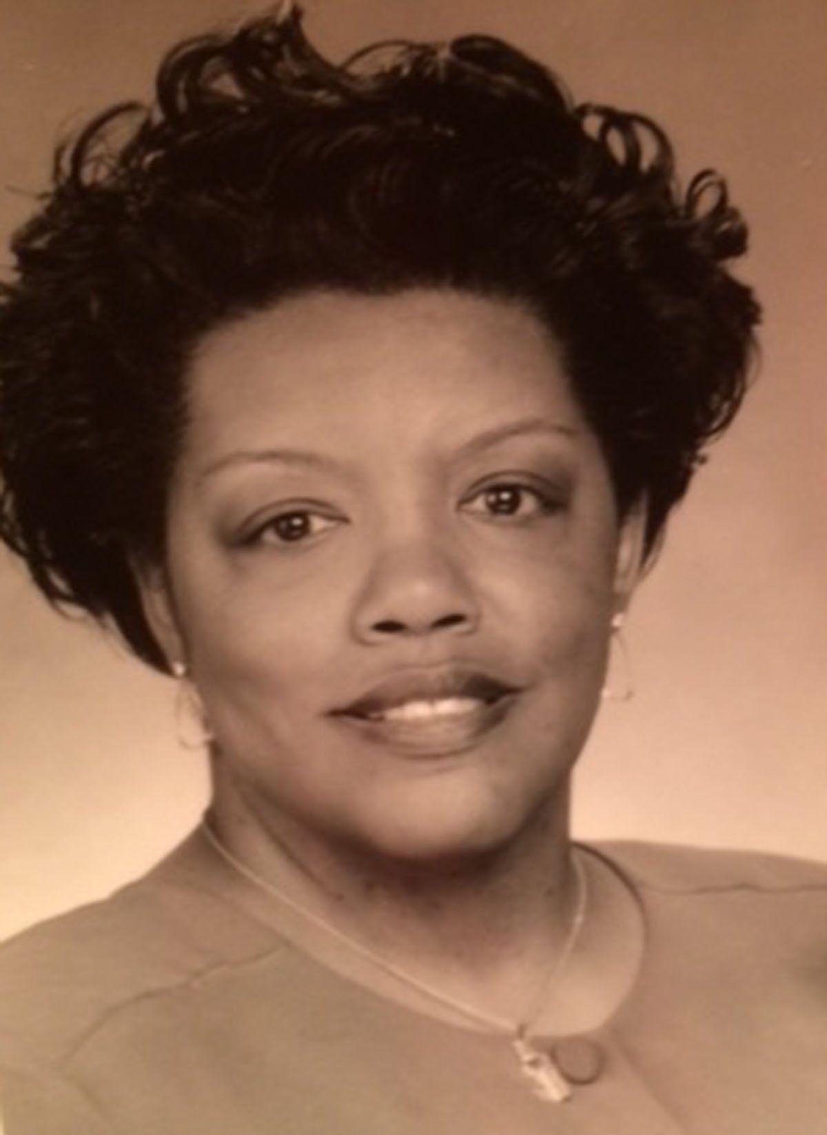 Karen Johns