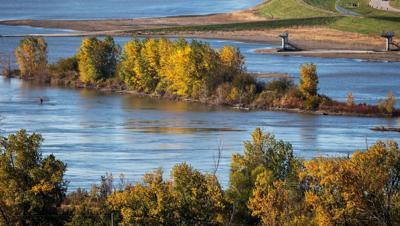 Missouri River (copy)