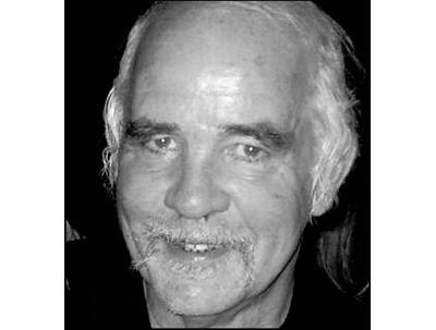 Ordway, Jr., Walter H.