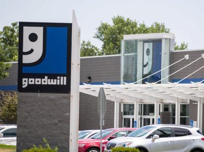 Hansen: How did Goodwill Omaha get so broken?