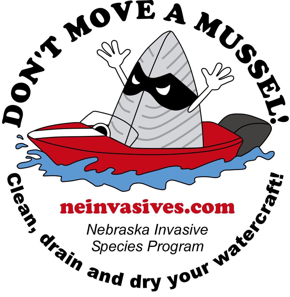 Don't Move a Mussel_2013.jpg
