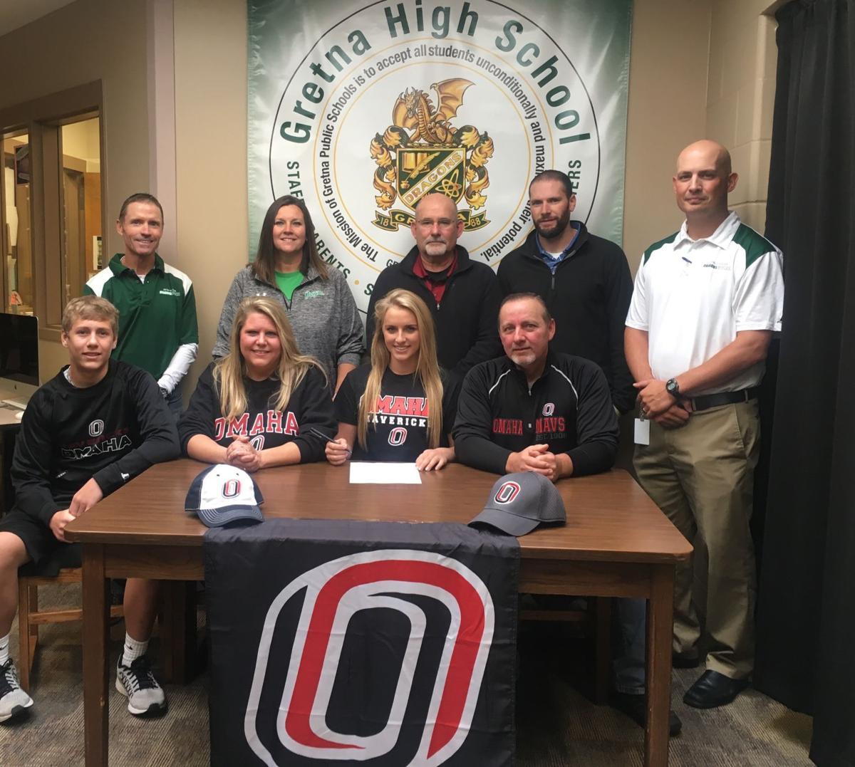 Uno Wheelchair College Tournament: List: Nebraska, Iowa High School Recruits Sign With