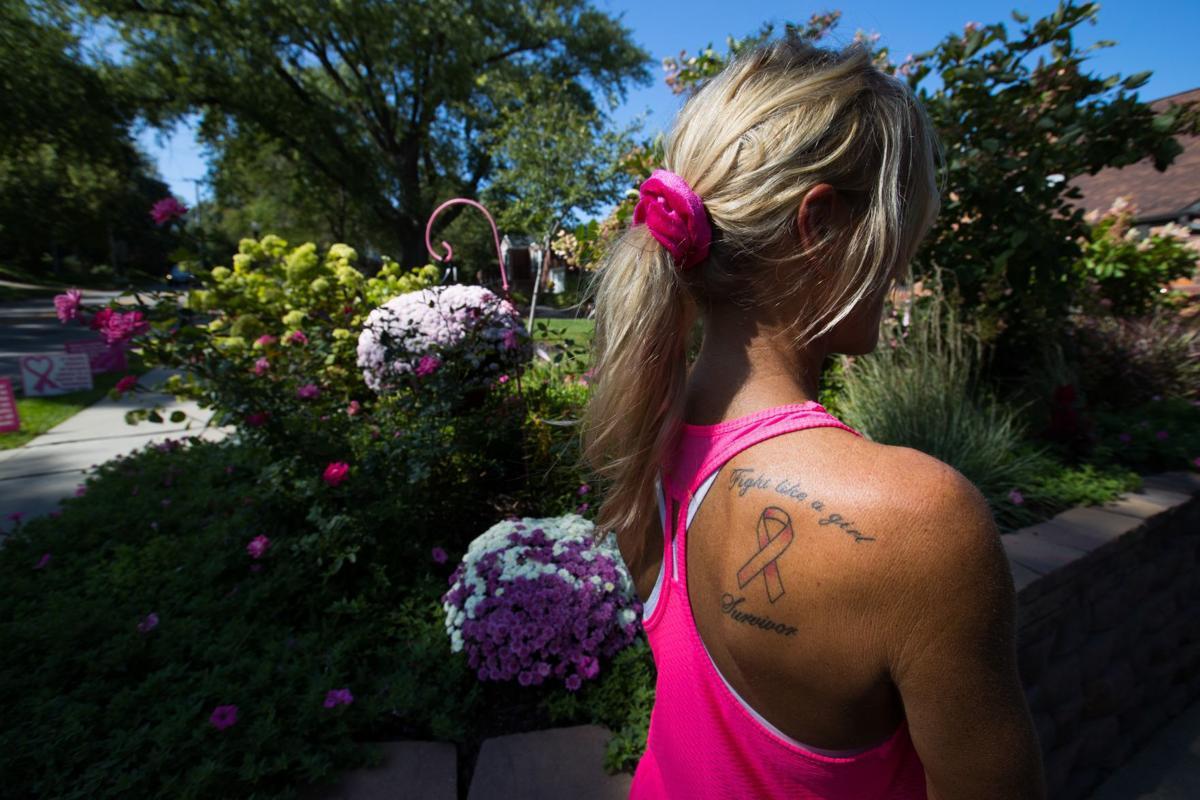pink bubblegum vista supertunias_rs03 (copy)
