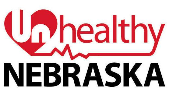 omaha.com: Disparities threaten health status of non-White Nebraskans