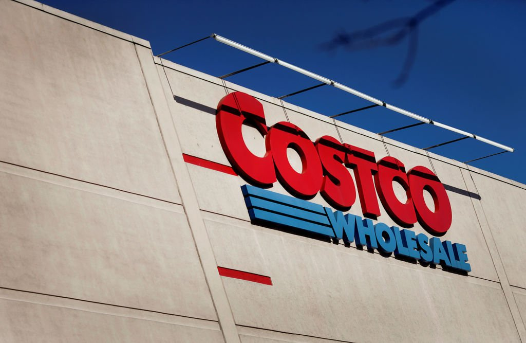 Georgia firm would process chickens for costco at fremont plant costco teaser malvernweather Gallery