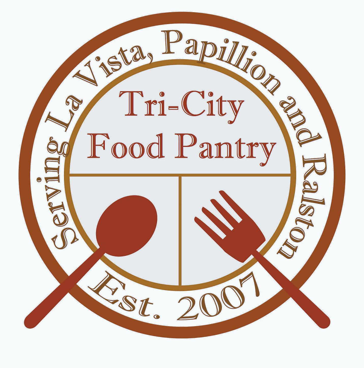 Pantry needs Papillion Times omahacom