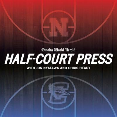 Half-Court Press teaser