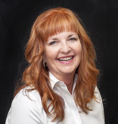 Kathy Welch (copy)