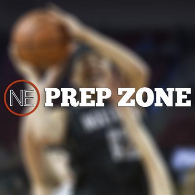 PZ basketball teaser 4 Prep Zone
