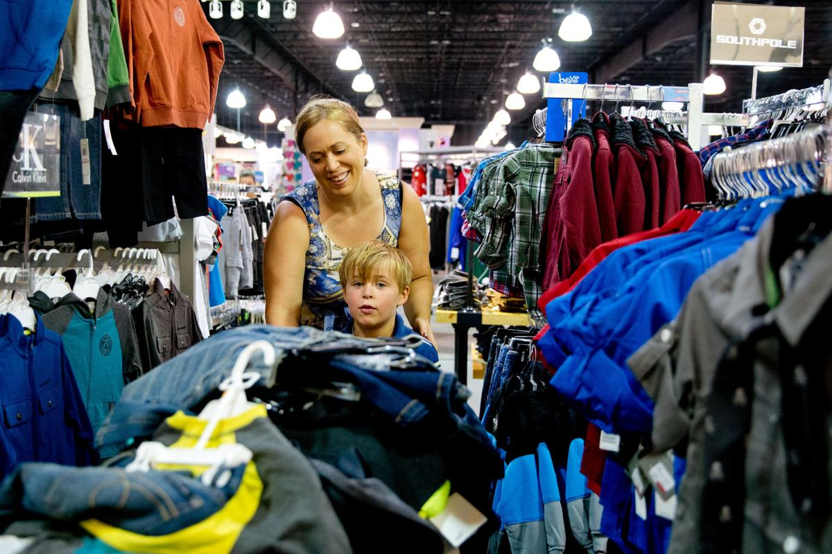 Lake Manawa Store Will Be Metro Area S Only Gordmans After Four