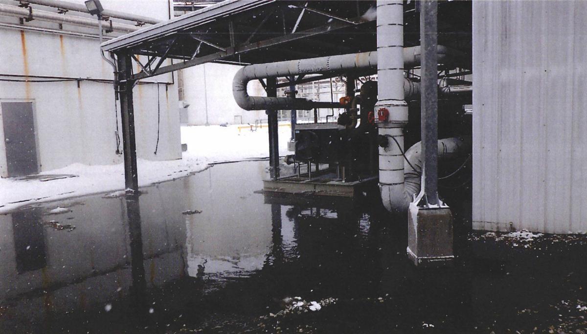 022021-owh-new-ethanolplant-p1