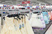 burlington-clothes-girls_thumbnail