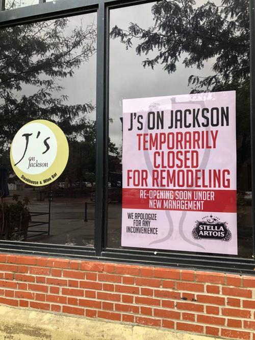 JsonJackson_remodel