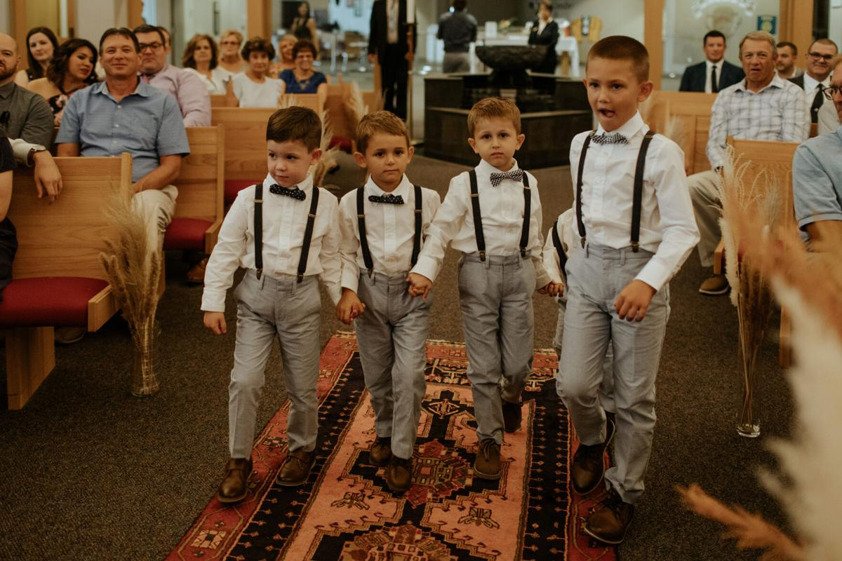 100321-owh-liv-wedding-p2