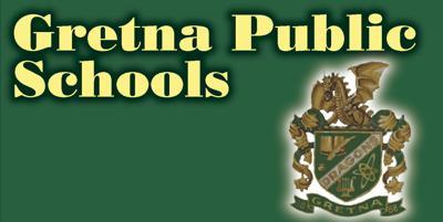 0705_SPE_BTS Gretna Public Schools