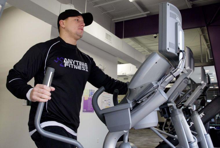 Niche gyms thrive in smaller Nebraska communities