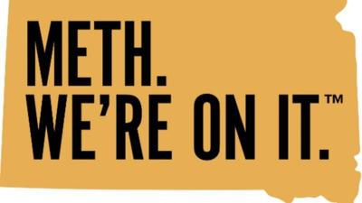 meth logo for Public Pulse