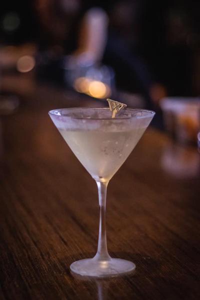 Westend_cocktails