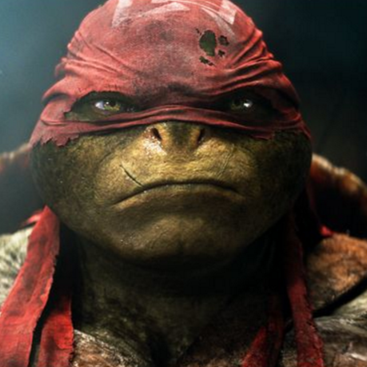 The 10 Most Angsty Things The Ninja Turtle Raphael Ever Said