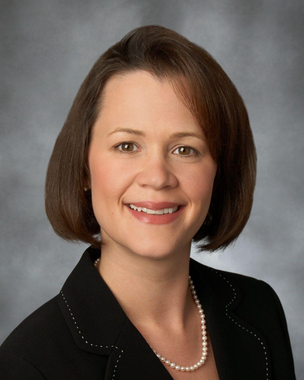 Elise Allen