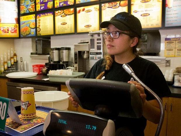 job-for-a-teenage-girl-capri-anderson-blowjob-slutload
