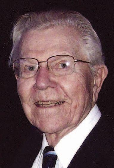 Steier, Maurice Joseph
