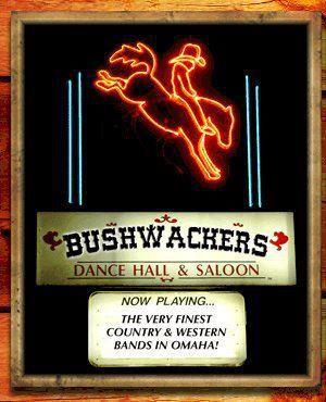 BushwackersLogo