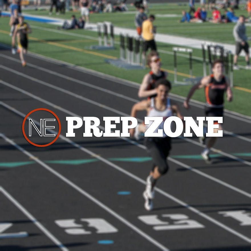 All-time Nebraska high school track and field charts | Track
