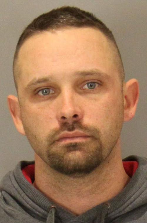 Omaha man acquitted on charges of shooting at ConAgra window washers