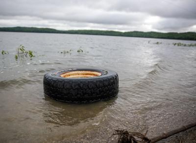 Tariffs and flooding have slowed economic growth in Nebraska, Iowa