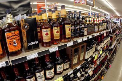 Liquor commission approves license despite owner's 5 DUIs