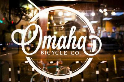 Omaha Bicycle Co. (copy)