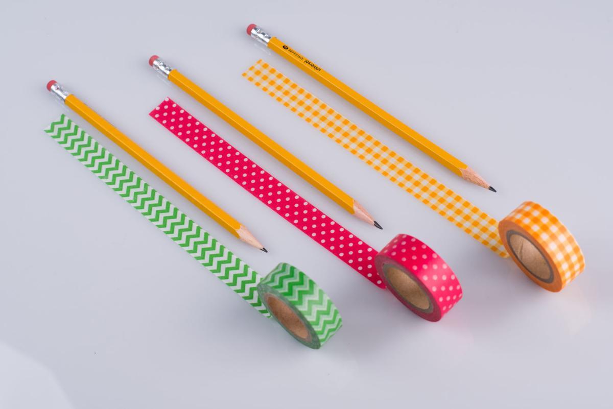 kidspost-pencils-6114e3a4-5f15-11e6-af8e-54aa2e849447.jpg