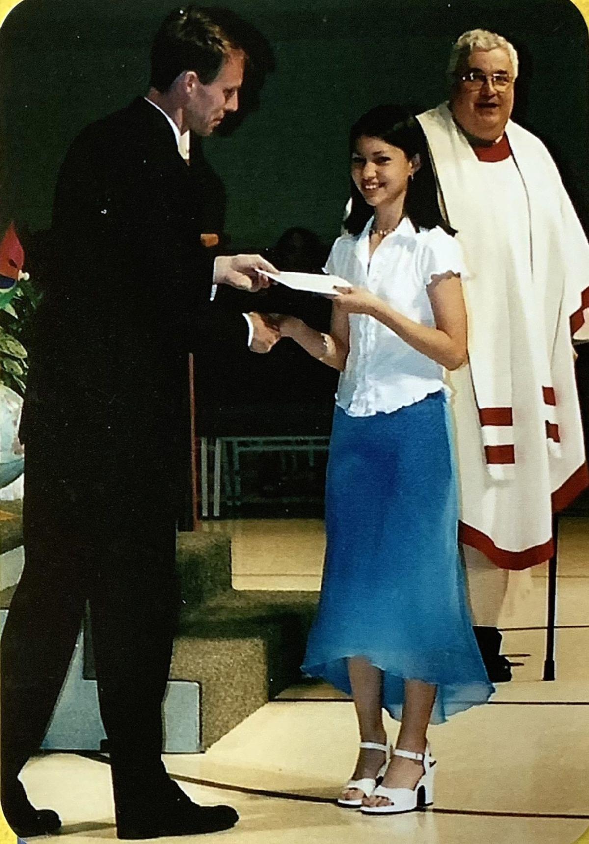 20200129_bl_catholicschools1