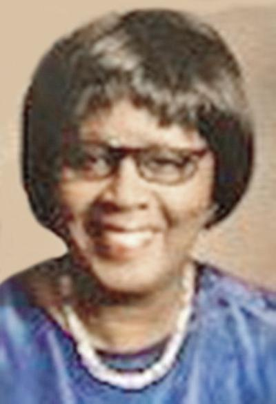 Bryson, Betty A.