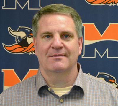 Ex-Husker player, coach Jeff Jamrog to lead Midland football team