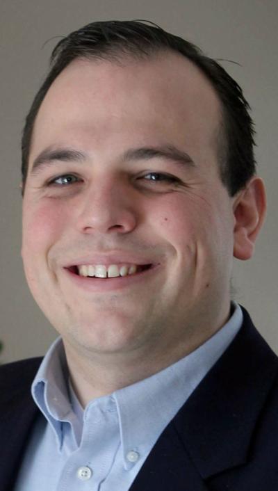 Judge strikes down Iowa Secretary of State Matt Schultz's voter purge efforts