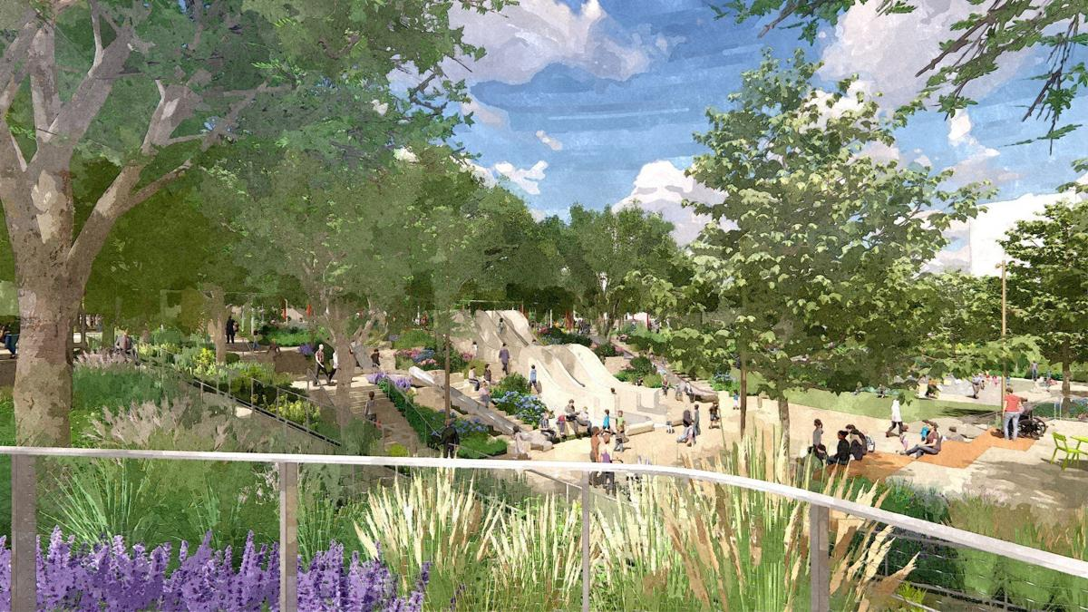 20201106_new_riverfront_glm1