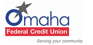 Omaha Federal Credit Union | Banking | Financial Services