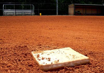 PZ Iowa softball teaser