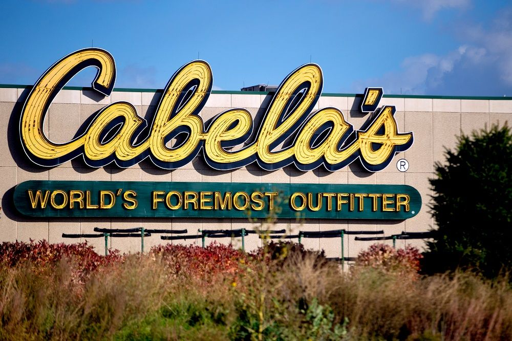 prospect of cabelas sale to bass pro shops has sidney on pins and needles money omahacom - Bass Pro After Christmas Sale