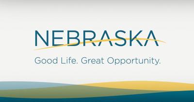 Nebraska: Good Life. Great Opportunity