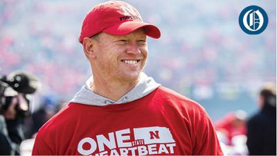 Carriker Chronicles: Is it time for Scott Frost to bring back the Unity Council?