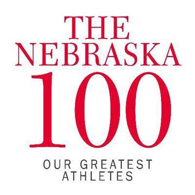 Follow The Nebraska 100 on Twitter