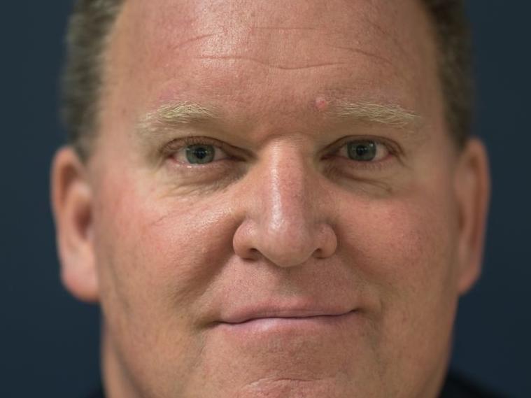 Westside school board picks Mike Lucas as next superintendent