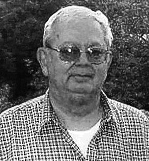 Gunter, David Anthony