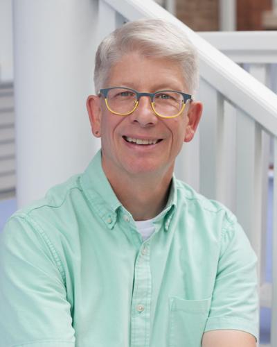 Jeffrey Seitzer