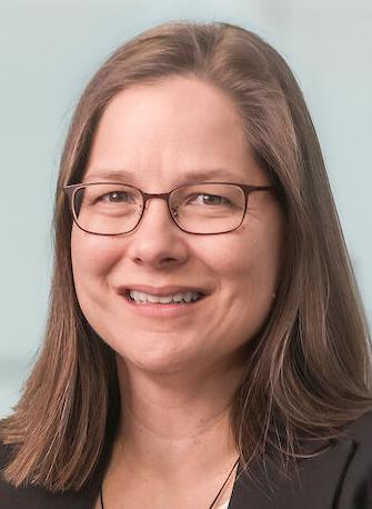 Dr. Alice Sato