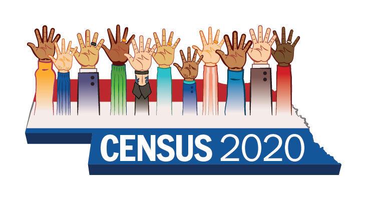 outlook_censuslogo