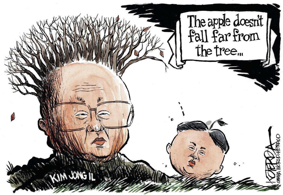 02_14_13_Kim Jong.tif